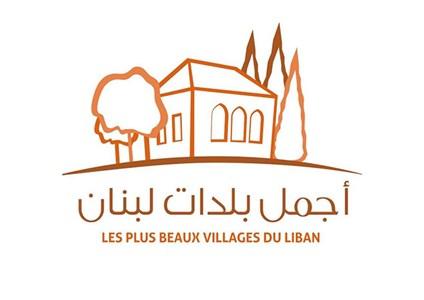 Partnership with PBVL